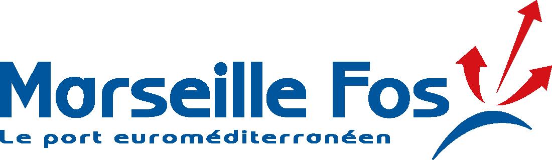 Logo CNR Rhone